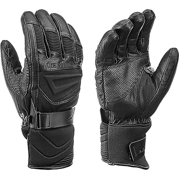 Leki Griffin S Gloves, , 600