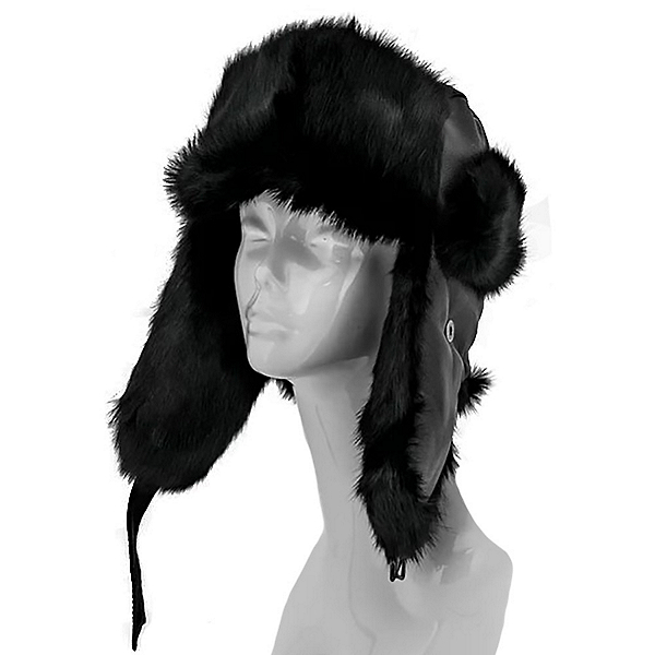 Mitchies Matchings  Womens Hat, , 600