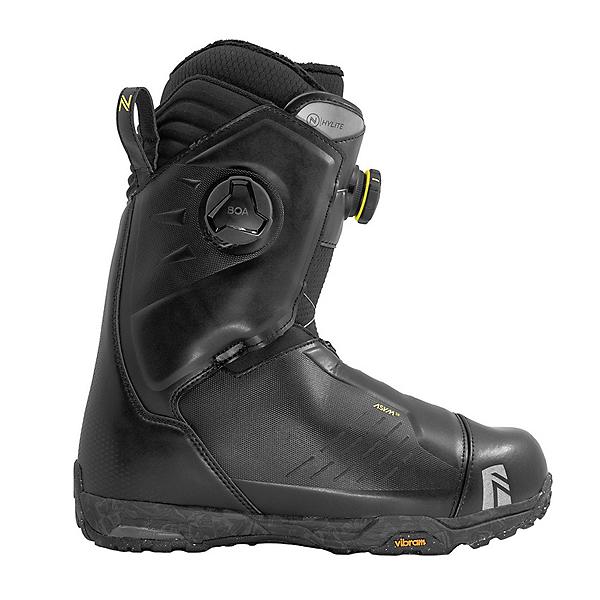Nidecker Hylite H-Lock Focus Snowboard Boots 2020, , 600