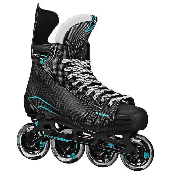 Tour Volt KV4 Inline Hockey Skates, , 600