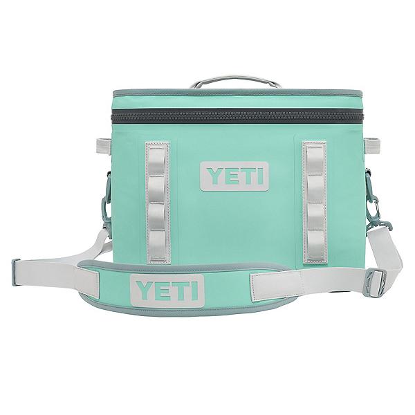 YETI Hopper Flip 18 Soft Cooler, , 600