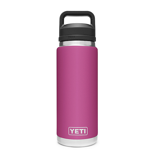 YETI Rambler 26 oz Bottle, , 600