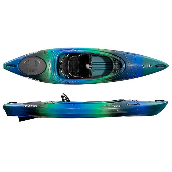 Wilderness Systems Aspire 100 Kayak, , 600