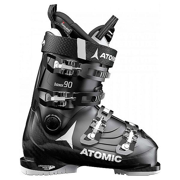 Atomic Hawx 2.0 90 Womens Ski Boots 2020, , 600