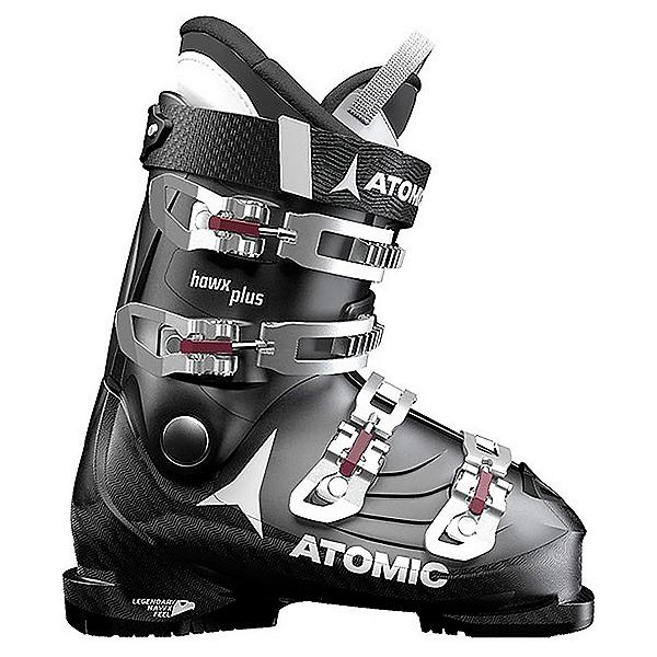 Atomic Hawx 2.0 Plus Womens Ski Boots 2020, , 600