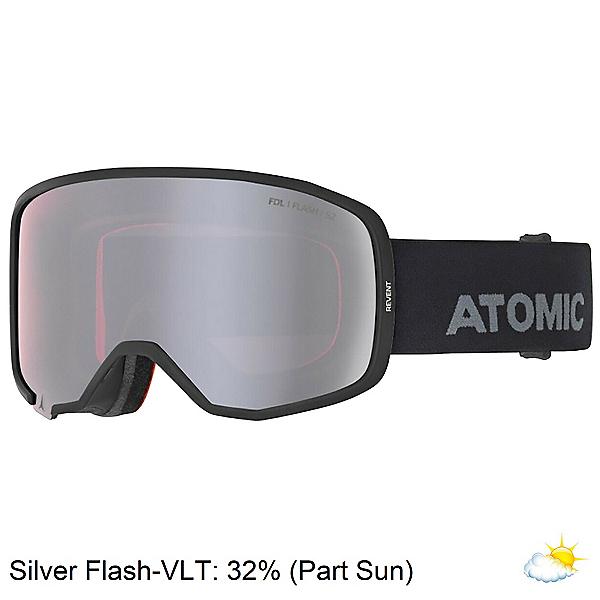 Atomic Revent OTG Goggles 2020, , 600