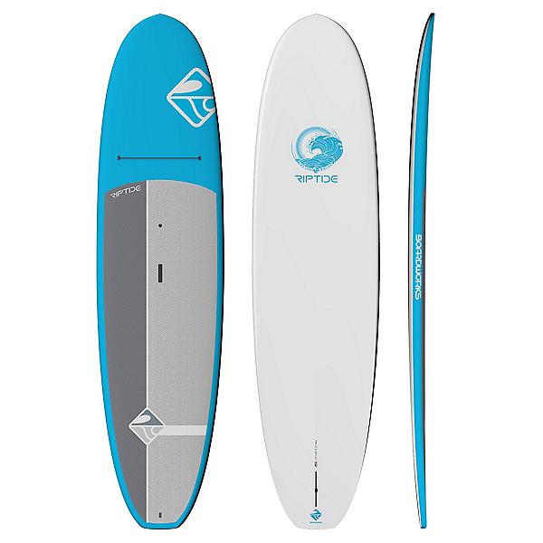 Boardworks Surf Riptide 11'6 Recreational Stand Up Paddleboard, , 600