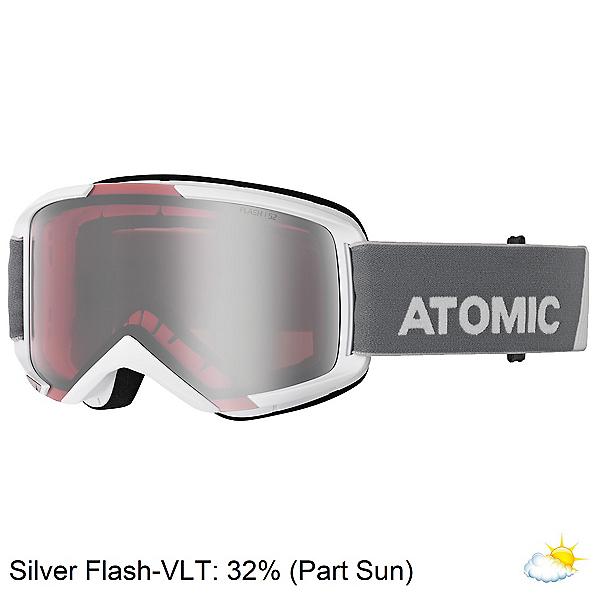 Atomic Savor Goggles 2020, , 600
