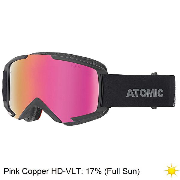 Atomic Savor HD OTG Goggles 2020, , 600