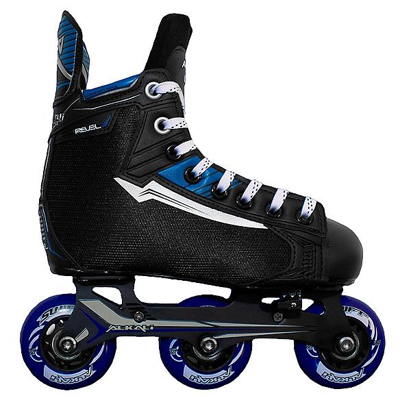 Alkali Revel Youth Adjustable Kids Inline Hockey Skates, , 600