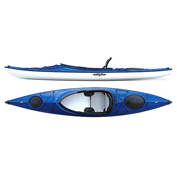 Eddyline Sandpiper 130 Kayak, , 600