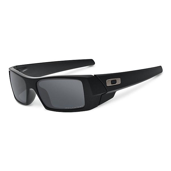 Oakley Gas Can Sunglasses, , 600