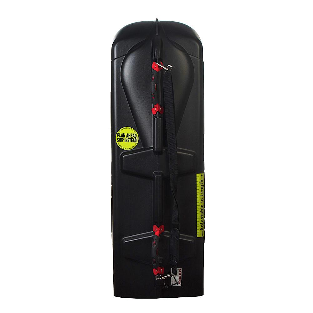 Sportube Series 3 Ski Bag 2020 im test