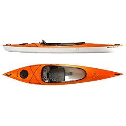 Hurricane Santee 116 Sport Kayak 2018, Mango, 256