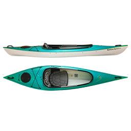 Hurricane Santee 116 Sport Kayak 2018, Aqua, 256