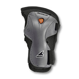 Rollerblade LUX Plus Senior Wrist Guards, , 256