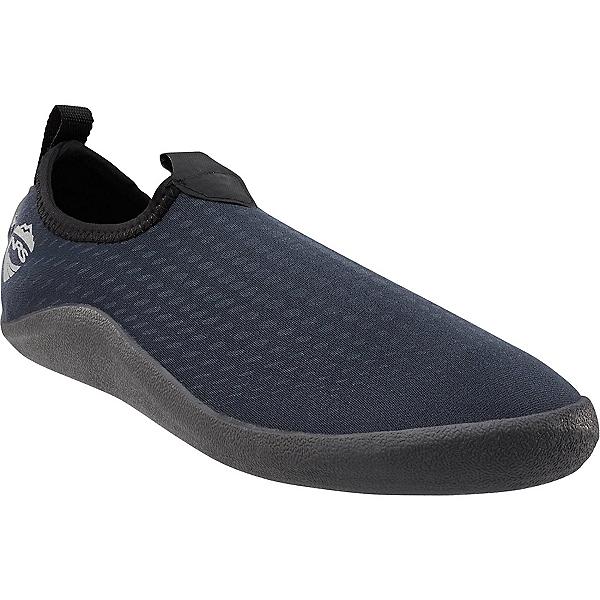 NRS Arroyo Shoe, , 600