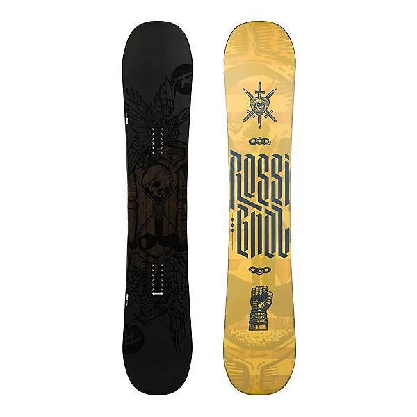 Rossignol Jibsaw Elite Snowboard, , 600