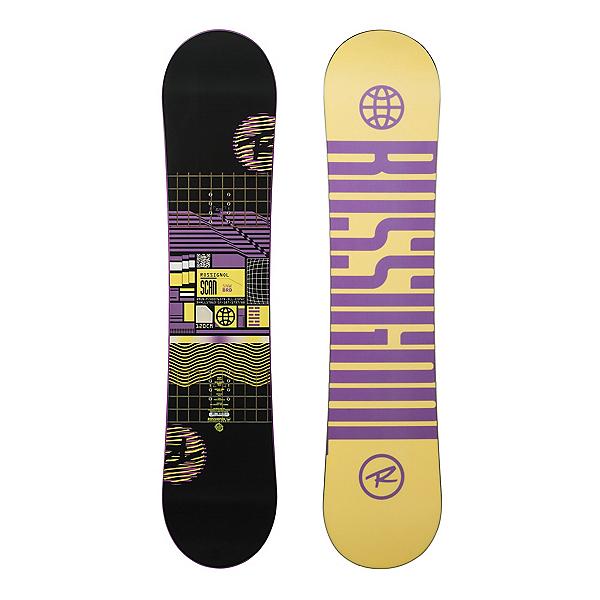 Rossignol Scan Boys Snowboard, , 600