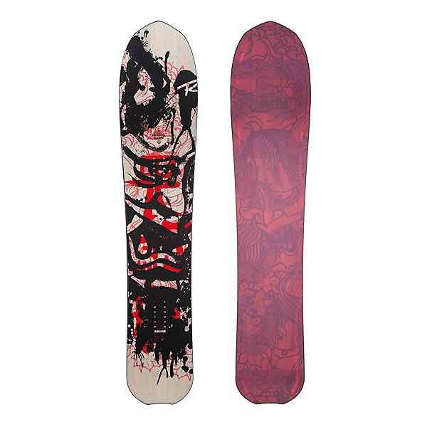 Rossignol XV Sashimi LG Snowboard, , 600