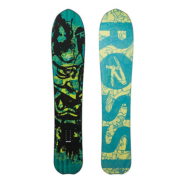 Rossignol XV Sashimi LG Light Snowboard, , 600