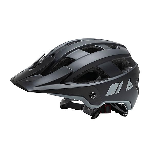 Rollerblade X-Helmet Mens Fitness Helmet, , 600