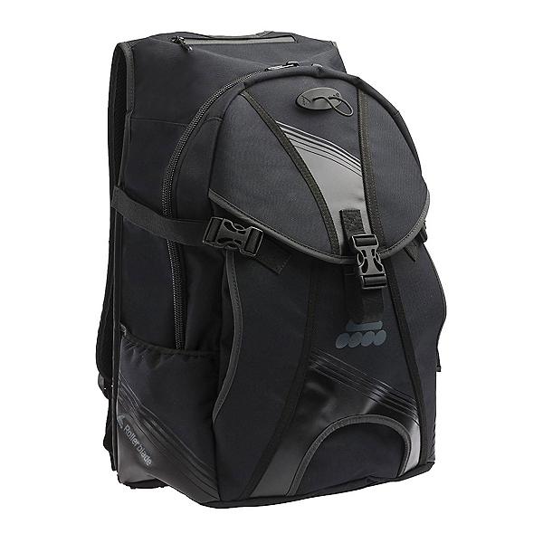 Rollerblade Pro LT 30L Backpack, , 600