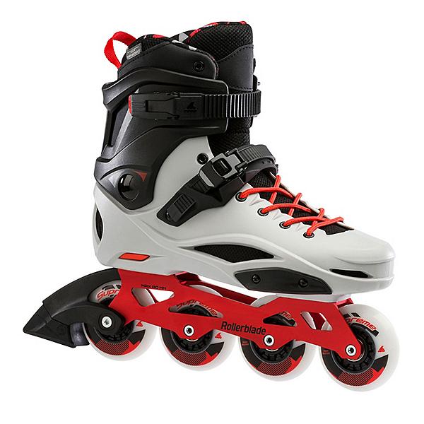 Rollerblade RB Pro X Urban Inline Skates, , 600