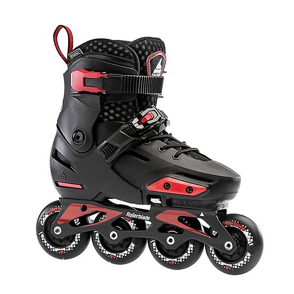 Rollerblade Apex Adjustable Urban Inline Skates, , 600