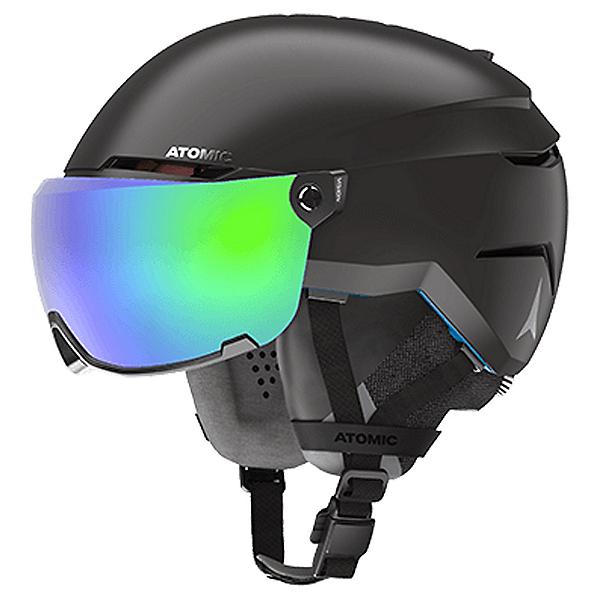 Atomic Savor Amid Visor HD Plus Helmet, , 600