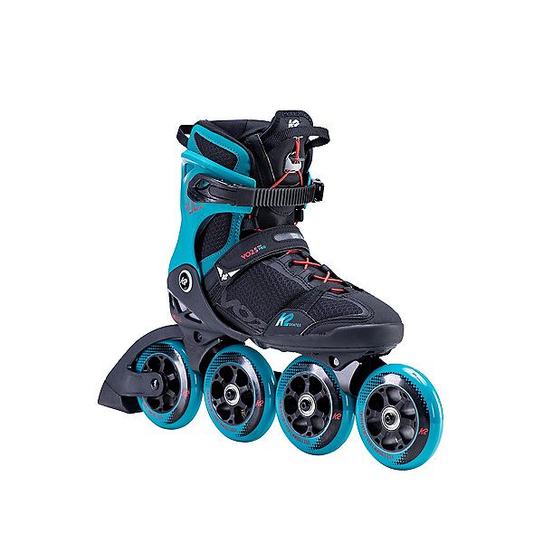 K2 VO2 S 100 Inline Skates, , 600