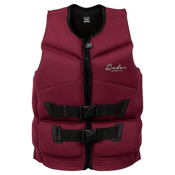 Radar Skis Cameo 3.0 Womens Life Vest, , 600