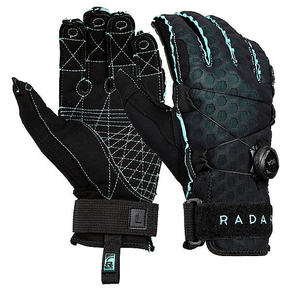 Radar Skis Vapor A BOA Water Ski Gloves, , 600