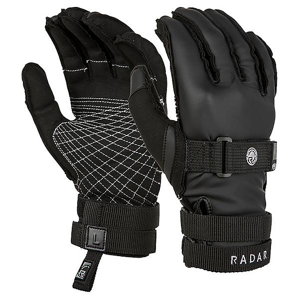 Radar Skis Atlas Water Ski Gloves, , 600