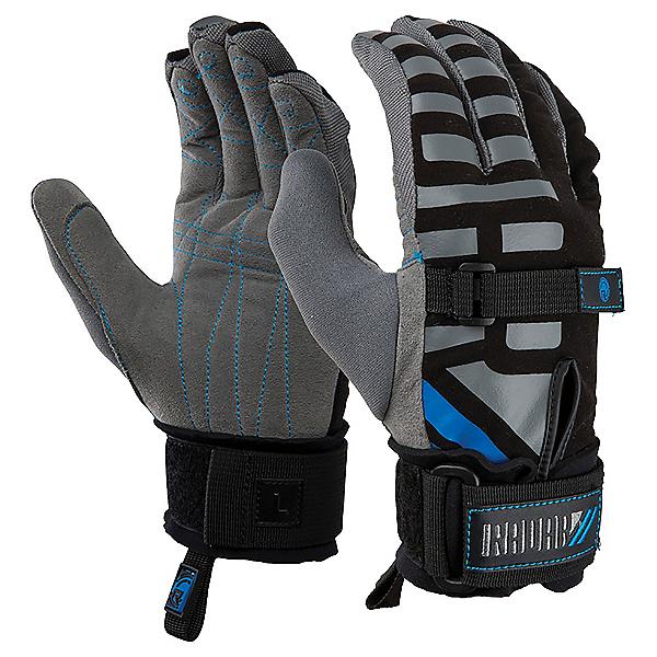 Radar Skis Voyage Water Ski Gloves, , 600