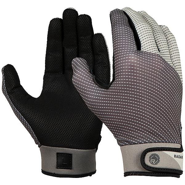Radar Skis Union Water Ski Gloves, , 600