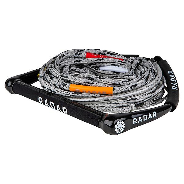 Radar Skis Kneeboard Freeride Water Ski Rope, , 600