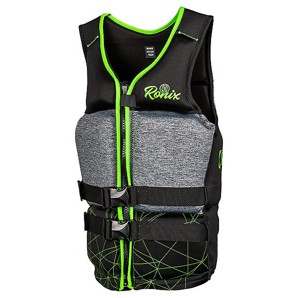 Ronix Drivers Ed Capella 3.0 Teen Life Vest, , 600