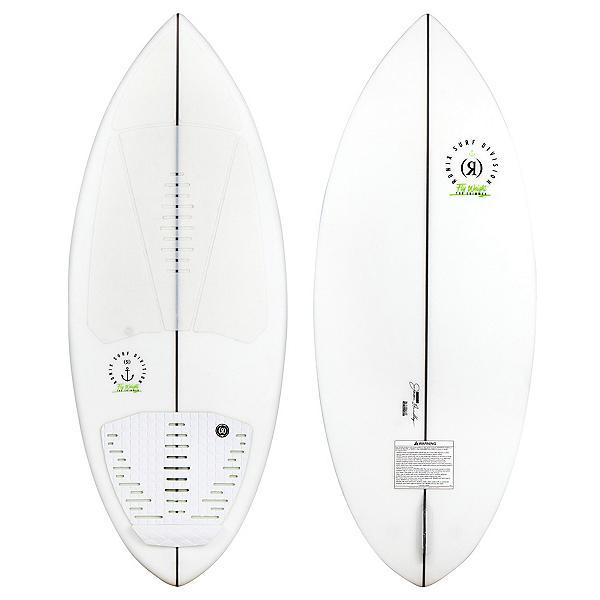 Ronix Flyweight Skimmer Wakesurfer, , 600