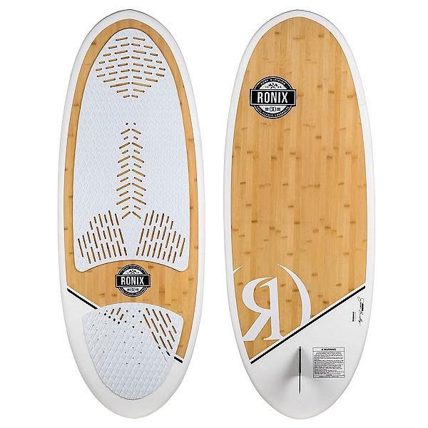 Ronix Koal Classic Longboard Wakesurfer, , 600