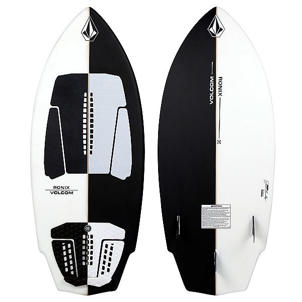 Ronix Volcom M50 Wakesurfer, , 600