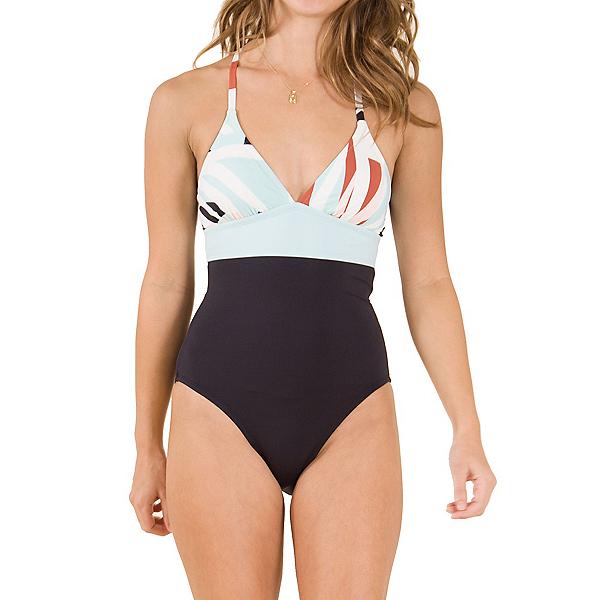 Carve Designs Dahlia One Piece Swimsuit, , 600