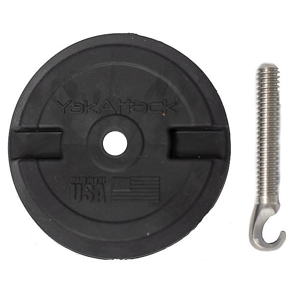 YakAttack Leash Plug Adapter Starter Kit, , 600