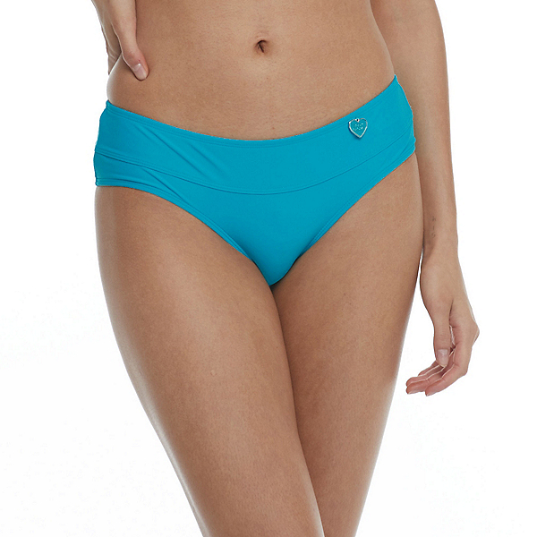 Body Glove Smoothies Hazel Bathing Suit Bottoms, , 600