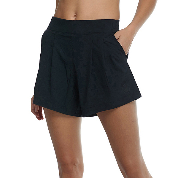 Body Glove Laguna Vapor Womens Board Shorts, , 600
