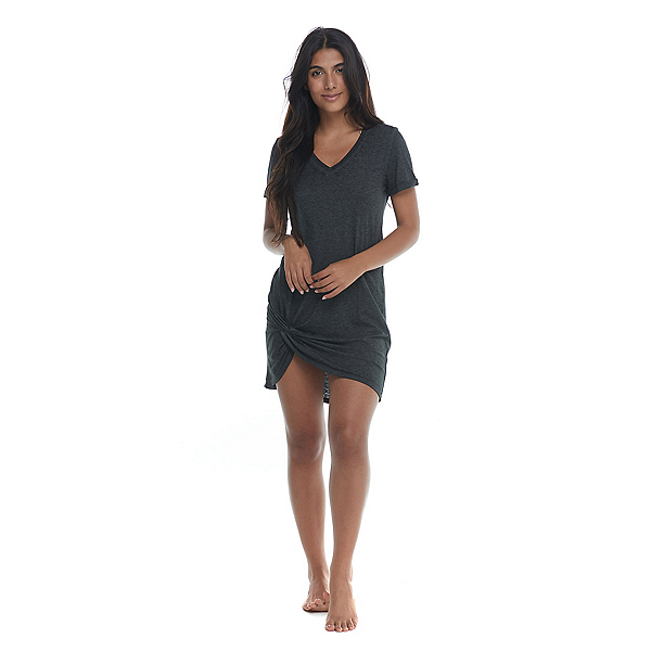 Body Glove April Dress Bathing Suit Cover Up, , 600