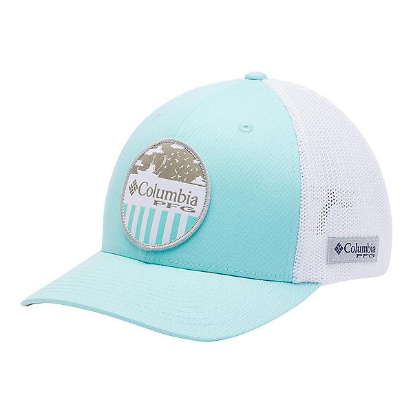 Columbia PFG Mesh Seasonal Hat, , 600