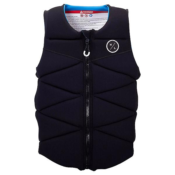 Hyperlite Riot Comp Vest, , 600