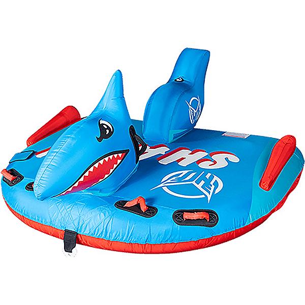 HO Sports Shark 3 Towable Tube, , 600