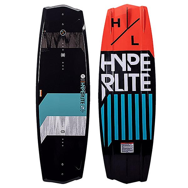 Hyperlite State 2.0 Wakeboard, , 600